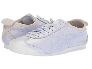 Shoe Size In Mexico.Details About Onitsuka Tiger Women S Mexico 66 Classic Running Shoe Size 8