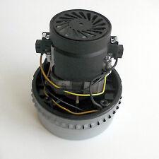MOTORE Saugmotor saugturbine TASKI aquamat 10 ASPIRATORE Turbina Motore (198)