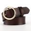 Men-039-s-Belt-Genuine-Leather-Belt-for-men-Pin-Buckle-Jeans-Casual-Belt-Cowboy thumbnail 12