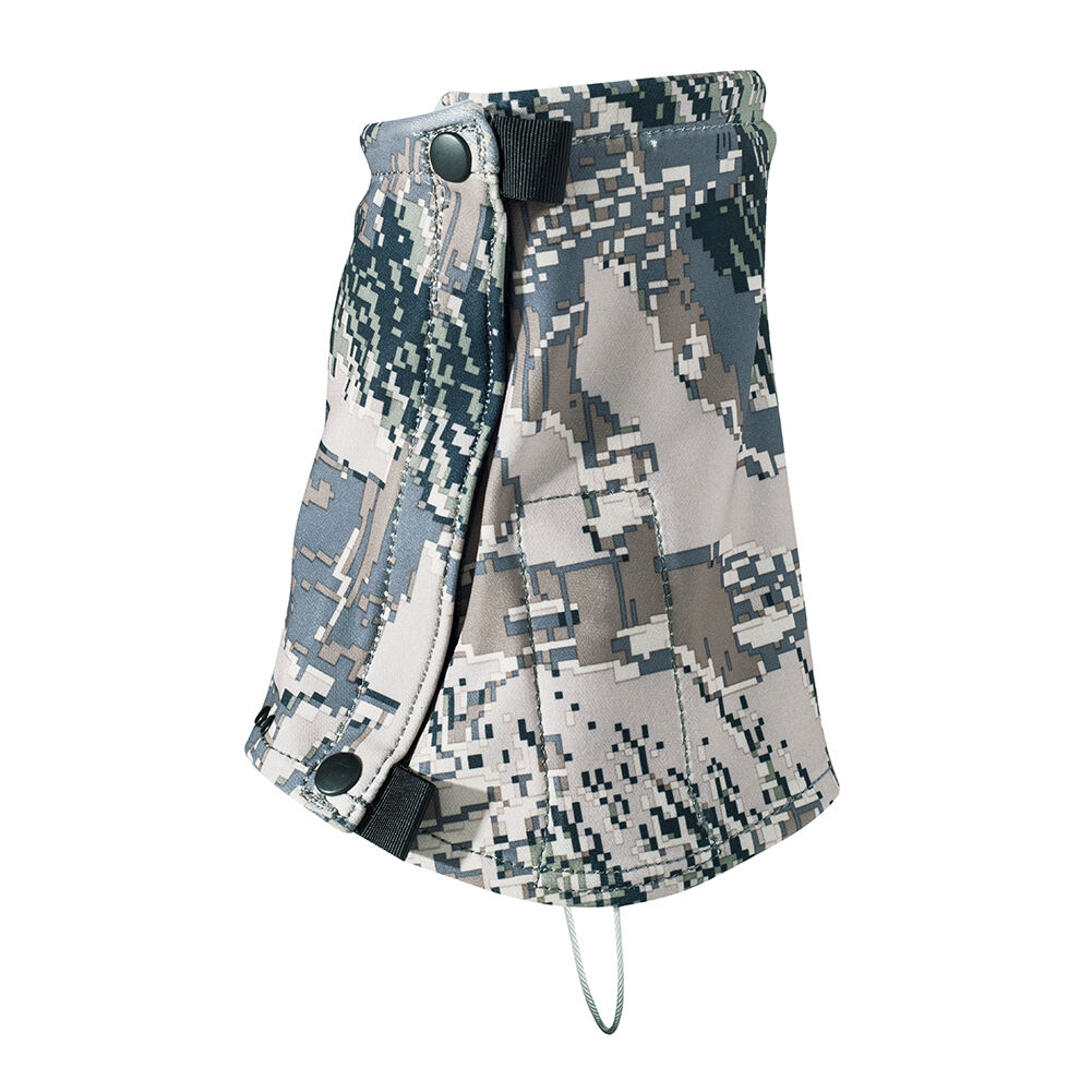 Sitka Ascent Gaiter Optifade Open Country 90181-Ob-Osfa