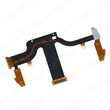 LCD Screen Motherboard Connect Flex Ribbon Cable Replacement Parts For PSP GO