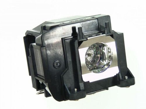 EPSON ELPLP85 V13H010L85 LAMP IN HOUSING FOR MODEL Powerlite Home Cinema 3000