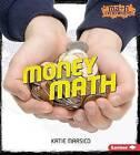 Money Math by Katie Marsico (Paperback / softback, 2015)