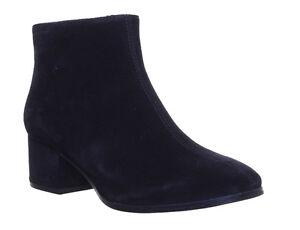 Vagabond Daisy ankle | Vagabond boots, Boots, Fashion