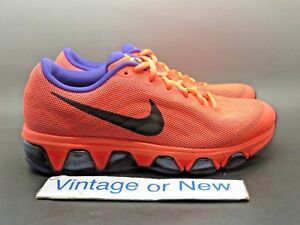 buy online 68a29 e72c2 Image is loading Women-039-s-Nike-Air-Max-Tailwind-6-