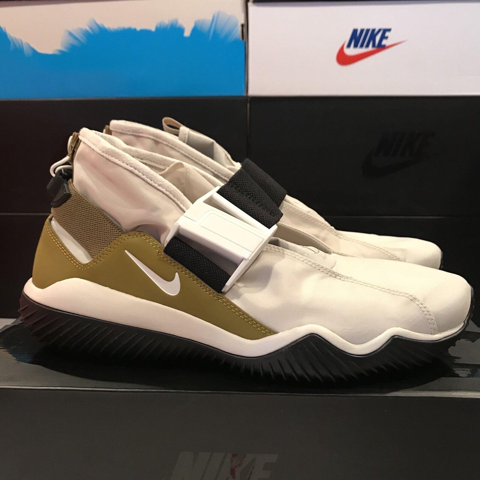 Nike kmtr campione desert luce bianco osso aa0531 002 numero 9