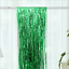 Foil-Fringe-Curtain-Tinsel-Birthday-Party-Decoratio-Wedding-Home-Supply thumbnail 16