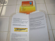 microsoft office home and business 2010 serial key