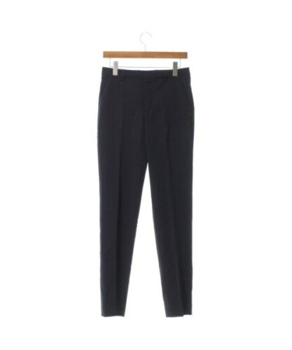 Filippa K Slacks 2200040648103