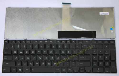 BRANE NEW FOR Toshiba Satellite L870 L870D L875 L875D series laptop Keyboard
