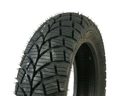 HEIDENAU K66-120//70-12 58S TL Reifen