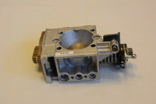 Throttle body drosselklappe BOSCH # 3437020597 # 0986438660 fits Fiat Lancia