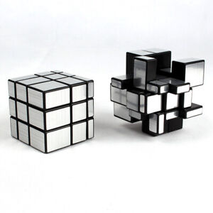Mirror-Surface-Magic-Cube-Puzzle-Speed-Cube-Puzzle-Twist-Toy-Kid-Birth-Xmas-Gift