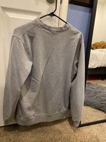 Burberry Cheetah Sweatshirt/hoodie