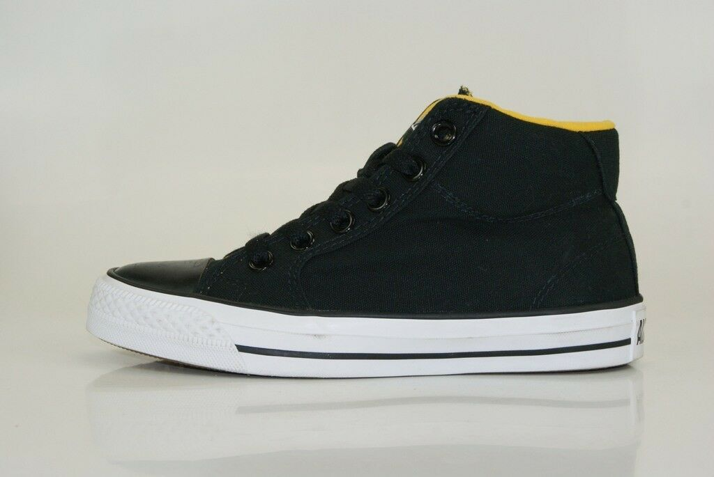 Converse All Star XL Mid Gr. 35 UK Schuhe 3 Schuhe UK Sneakers Chucks Herren dc6ead