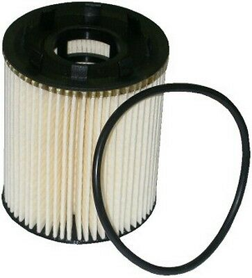 Abarth 500 312 2008-2016 mann service moteur filtration de rechange filtre à huile