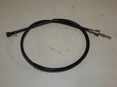 NOS OEM 1978-1983 Yamaha XS400 XS360 Rear Brake Light Switch w// Spring Sensor