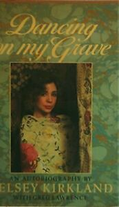 Dancing-on-My-Grave-An-Autobiography-by-Lawrence-Greg-0241120764-The-Fast-Free