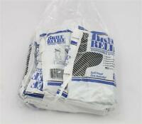 (10) Disposable Urinal Bags - Men & Womens - Brief Relief Br-608 Sanitary Toilet