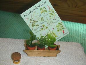 3-x-Kraeutertontoepfchen-Nr-2-Holzkasten-Reklame-Catrichen-1-12