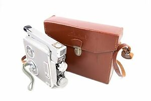 Meopta-Admira-8F-Cine-Camera-with-Mirar-12-5mm-f-2-8-Lens-c-1960-64