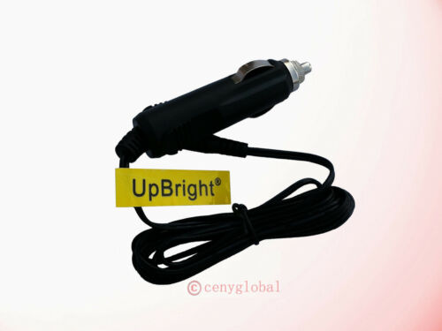 Car Charger Power Cord For Beltronics Express 910 920 925 930 DETECTOR New