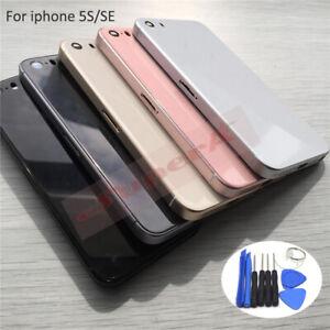 Comprar bateria iphone 6 ebay