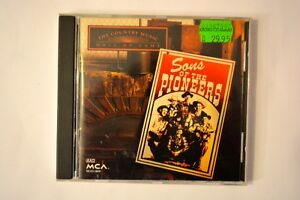 Sons-of-The-Pioneers-Cd