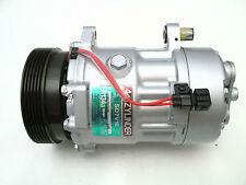 Neu Original/OEM Klimakompressor SEAT INCA / TOLEDO / VW CADDY / GOLF