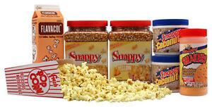 Basic-Home-Theater-Popcorn-Machine-Supplies-Kit