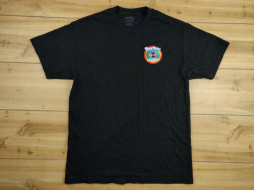 Tiny Toon Adventures Ripple Junction T-Shirt Large