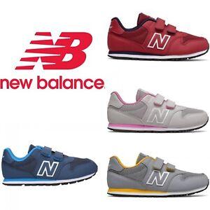 new balance bambina 35