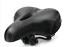 Siege-de-selle-Bicyclette-Velo-VTT-Respirant-Cyclisme-VTT-Confort miniature 1