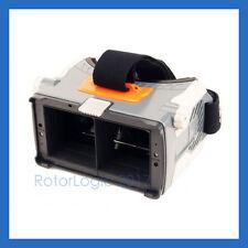 FatShark FSV1102 Transformer Binocular Viewer(for Fat Shark FSV1101 HD monitor)