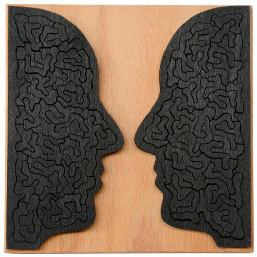 Unwiderstehlich-Puzzle Dialog