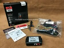 Fortin EVO-AUDT1 Preloaded Module and T-Harness Combo for Select Audi Vehicles