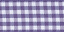 Gingham-Check-Ribbon-by-Berisfords-18-Colours-Widths-5mm-10mm-15mm-25mm-amp-40mm thumbnail 6