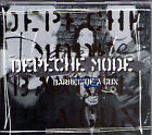 MAXI CD SINGLE 4T DEPECHE MODE BARREL OF A GUN DE 1997 CDBONG25 TBE