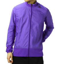 d4c23b7c5b9e item 2 Adidas Mens Purple Supernova Storm Running Jacket  S16256  Size L  RRP 60 -Adidas Mens Purple Supernova Storm Running Jacket  S16256  Size L  RRP 60