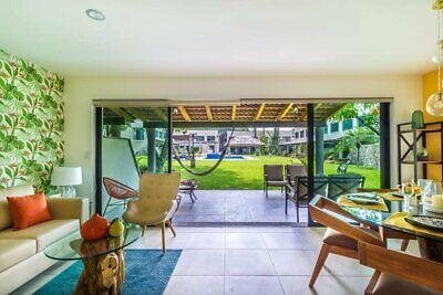 Casa en Residencial Cuernavaca Sur 1hr 10 de CDMX Alberca Palapa Asadores