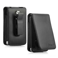 Insten Case Pouch For Apple Ipod Classic 6th Gen Ipod Video 30gb U2 Special