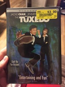 The-Tuxedo-Widescreen-DVD