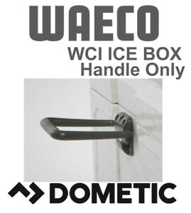 Waeco-Cool-Ice-Box-Spare-Replacement-Handle-WCI-1003-Dometic-Esky-Cooler