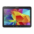 Samsung Galaxy Tab 4 SM-T530NYKUBNN 16GB, Wi-Fi, 10.1 inch Tablet - Black