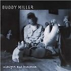Buddy Miller - Midnight and Lonesome (2002)