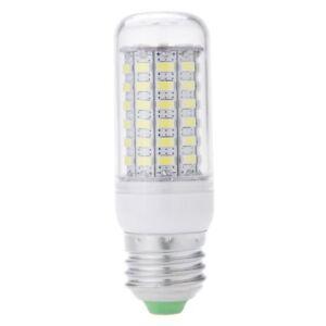 E27-15W-5730-69-LED-Mais-Leggero-Lampada-Lampadina-Luce-bianca-Energia-Salv-F3S5
