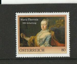 Osterreich-Maria-Theresia