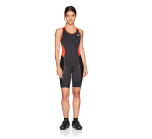 Pearl iZUMi Women's Elite Pursuit Tri Bodysuit Sz XS NEW NWT