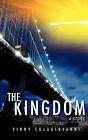 The Kingdom by Vinny Colagiovanni (Paperback / softback, 2011)