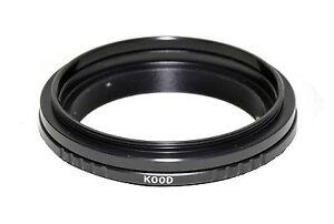 Kood-Reversing-Ring-Sony-Minolta-55mm